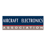 Aircraft Electronics Association