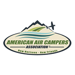 American Air Campers Association