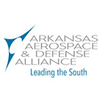 Arkansas Aerospace and Defense Alliance