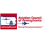 Aviation Council of Pennsylvania