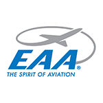 Experimental Aviation Association