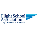 Flight School Association of North America