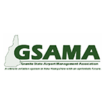 Granite State Airport Management Association