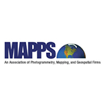 Management Association for Private Photogrammetric Surveyors