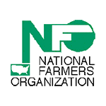 National Farmers Organization