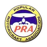 Popular Rotorcraft Association