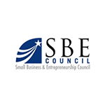 Small Business and Entrepreneurship Council