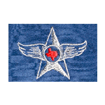 Texas Aviation Association