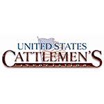 U.S. Cattlemen's Association