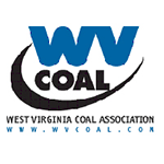 West Virginia Coal Association