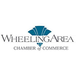 Wheeling Area Chamber of Commerce