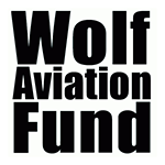 Wolf Aviation Fund