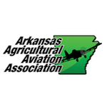 Arkansas Agricultural Aviation Association