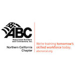 Associated Builders and Contractors Inc. - Northern California Chapter