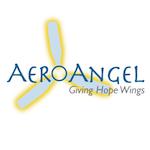 Aero Angel