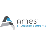 Ames (IA) Chamber of Commerce