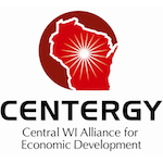 Centergy - Central WI Alliance for Economic Development