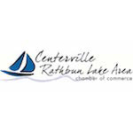 Centerville Rathbun Lake Area Chamber of Commerce
