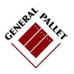 General Pallet