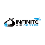 Infinite Air Center