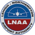 Lehigh-Northampton Airport Authority
