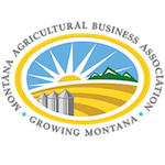 Montana Agricultural Business Association