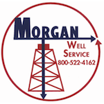 Morgan Well Service