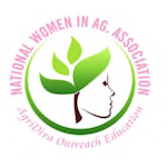 National Women in Agriculture Association