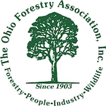 The Ohio Forestry Association, Inc.