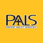 Patient Airlift Services (PALS)