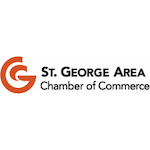 St. George Area Chamber of Commerce