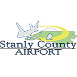 Stanly County Airport