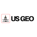 U.S. Geospatial Executives Organization