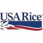 U.S.A. Rice Association