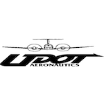 UDOT Aeronautics