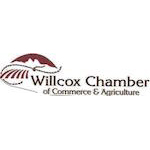 Willcox (AZ) Chamber of Commerce & Agriculture