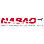 National Association of State Aviation Officials (NASAO)